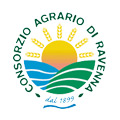 Consorzio Agrario di Ravenna
