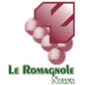 Le Romagnole Soc. Coop. Agricola p.a.